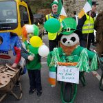 Great Fun at Wheelbarrow Dash (11)