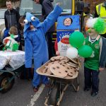 Great Fun at Wheelbarrow Dash (12)