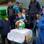 Great Fun at Wheelbarrow Dash (13)