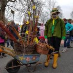 Great Fun at Wheelbarrow Dash (15)