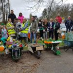 Great Fun at Wheelbarrow Dash (17)