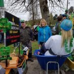 Great Fun at Wheelbarrow Dash (28)