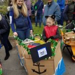 Great Fun at Wheelbarrow Dash (29)