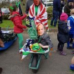 Great Fun at Wheelbarrow Dash (31)