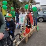 Great Fun at Wheelbarrow Dash (32)