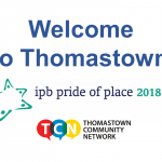 TCN 20180813 Thomastown IPBPOP2018 31